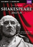 Shakespeare and us, (DVD)