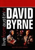 LIVE FROM AUSTIN, TX NTSC/RECORDED 2001 AT AUSTIN CITY LIMITS