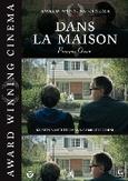 Dans la maison, (DVD) BY FRANCOIS OZON