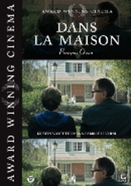 Dans la maison, (DVD) BY FRANCOIS OZON MOVIE, DVDNL