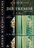 Die fremde, (DVD)