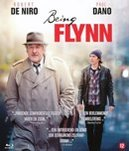 Being Flynn, (Blu-Ray)