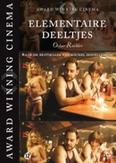 Elementaire deeltjes, (DVD)