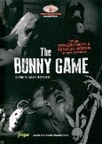 Bunny game, (DVD)