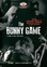 Bunny game, (DVD) PAL/REGION 2 // BY ADAM REHMEIER