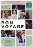 Bon voyage, (DVD)