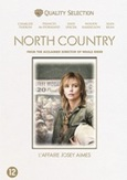 North country, (DVD)