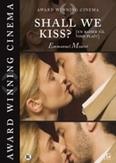 Shall we kiss, (DVD)