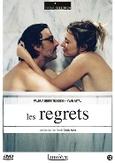 Les regrets, (DVD)