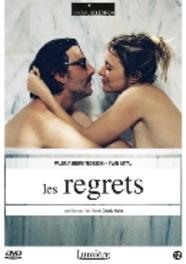 Regrets, Les