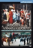 Rogier van ter Doest, (DVD)