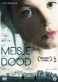 Meisje en de dood, (DVD)