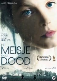 Meisje en de dood, (DVD) CAST: SYLVIA HOEKS, LEONID BICHEVIN MOVIE, DVD