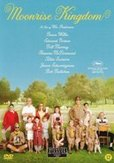 Moonrise kingdom, (DVD)