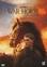 War horse, (DVD) BILINGUAL /CAST: JEREMY IRVINE