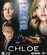 Chloe, (Blu-Ray) BILINGUAL // W/ JULIANNE MOORE, LIAM NEESON