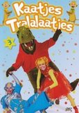 Kaatjes tralalaatjes 3, (DVD)