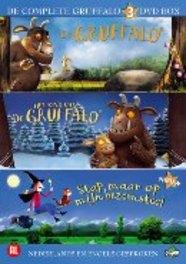 De Gruffalo Collectie