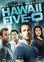 Hawaii five-0 - Seizoen 3, (DVD) BILINGUAL /CAST: SCOTT CAAN, ALEX O'LOUGHLIN