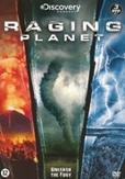 Raging planet box, (DVD)