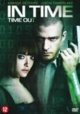 In time, (DVD)