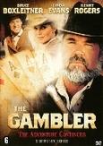 Gambler 2 - The story...