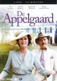 De Appelgaard (4DVD)
