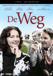 Weg, (DVD)