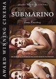 Submarino, (DVD)