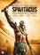 Spartacus - Gods of the arena, (DVD) BILINGUAL // GODS OF THE ARENA