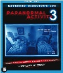 Paranormal activity 3...