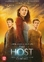 Host, (DVD) PAL/REGION 2 // W/ SAOIRSE RONAN, JAKE ABEL
