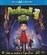 ParaNorman, (Blu-Ray) BILINGUAL