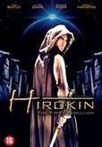 Hirokin, (DVD)