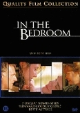In the bedroom, (DVD)
