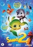 Sammy 2, (DVD) CAST: HEIN BOELE, DAAN VAN RIJSSEL