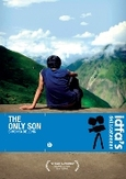 Only son, (DVD) PAL/REGION 2 // BY SIMONKA DE JONG