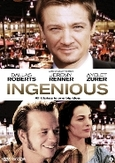 Ingenious, (DVD)