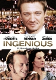 Ingenious (Dvd)