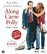 Along came Polly, (Blu-Ray) BILINGUAL // W/ BEN STILLER, JENNIFER ANISTON
