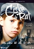Ciske de rat, (DVD)