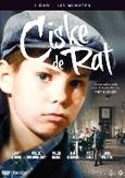 Ciske de rat, (DVD) PAL/REGION 2 // W/ DANNY DE MUNK