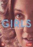 GIRLS SEASON 2 BILINGUAL