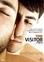 Visitor, (DVD) PAL/REGION 2 // W/  SINAN HANCILI, MARTINA HESSE