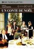 Un conte de noel, (DVD)