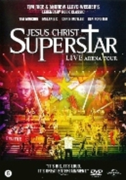Jesus Christ Superstar 2012 (DVD)