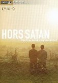 Hors satan, (DVD)