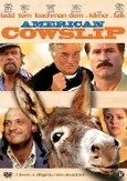 American cowslip, (DVD)
