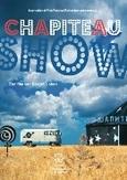 Chapiteau-show, (DVD)