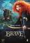 Brave, (DVD)